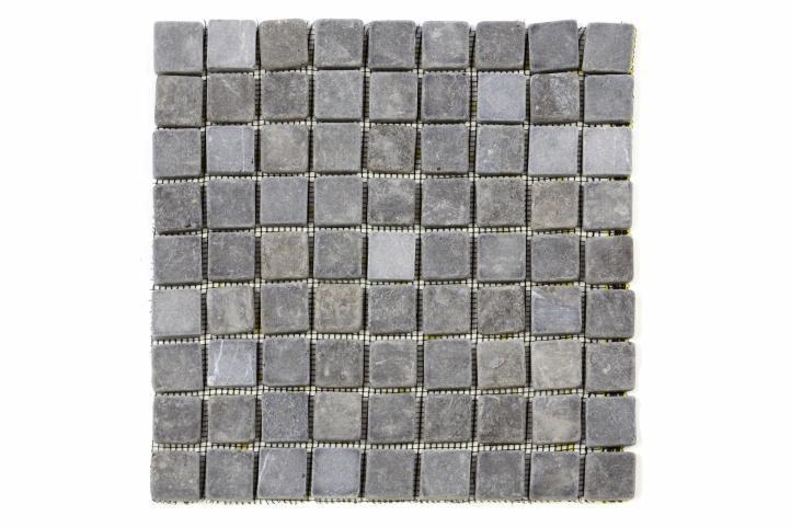 Divero 2006 Mramorová mozaika Garth - 1 m2