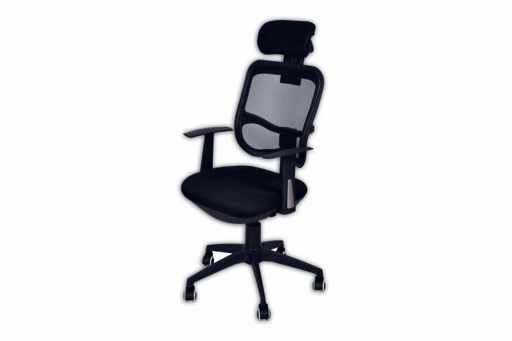 Garthen 2216 Kancelářská židle BOSTON