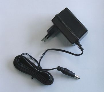 Adaptér k elektronickému terči na šipky