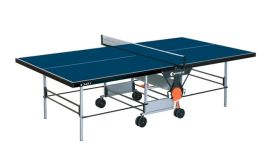 Sponeta 32656 Stůl na stolní tenis Sponeta S3-47i modrý