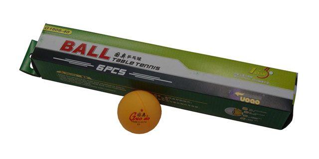 Acra 40mm 6ks