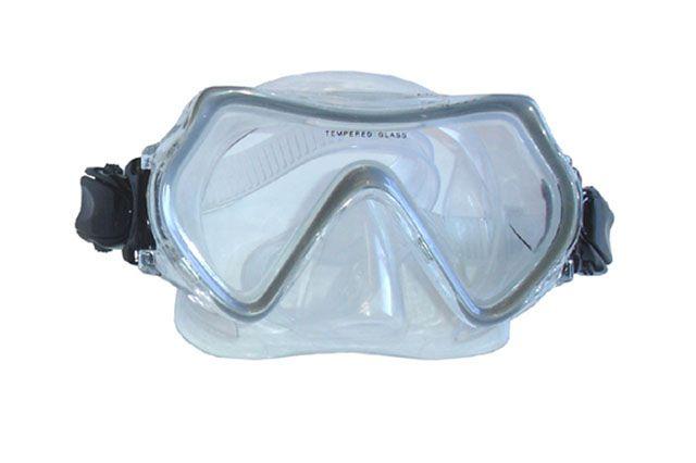 Brother 39973 Potápěčské brýle junior