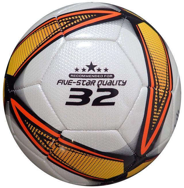 Brother 4400 Kopací (fotbalový) míč - vel. 5