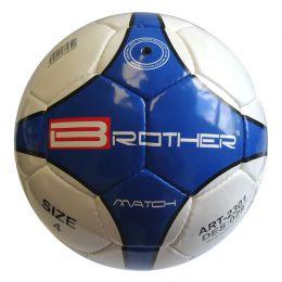 Brother MATCH 4401 Kopací míč velikost 4