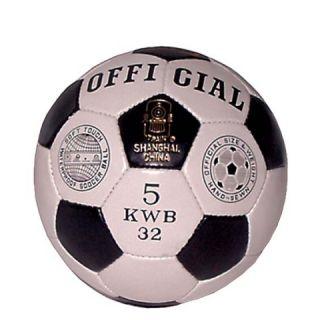 Kopací míč Official vel. 3 - pro mládežnickou kopanou