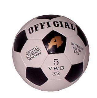 Kopací míč Shanghai vel. 5