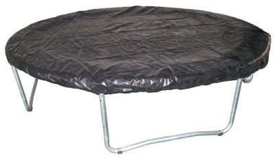 Zakrývací plachta na trampolínu - 429 cm