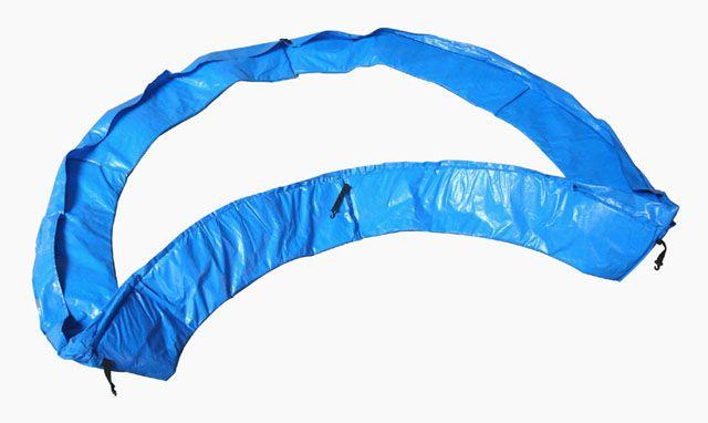 CorbySport 4540 Ochranný kryt pružin na trampolínu 429 cm