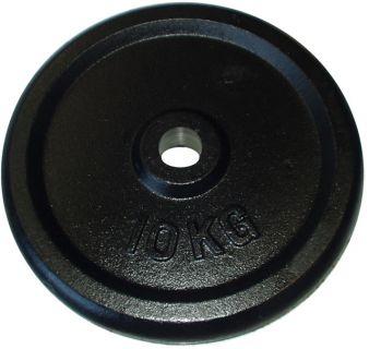 Kotouč náhradní 10 kg - 25 mm