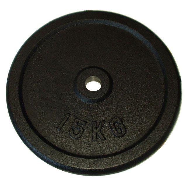 Kotouč náhradní 15 kg - 30 mm