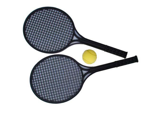 Mondo 4918 Tenis soft / líny tenis sada