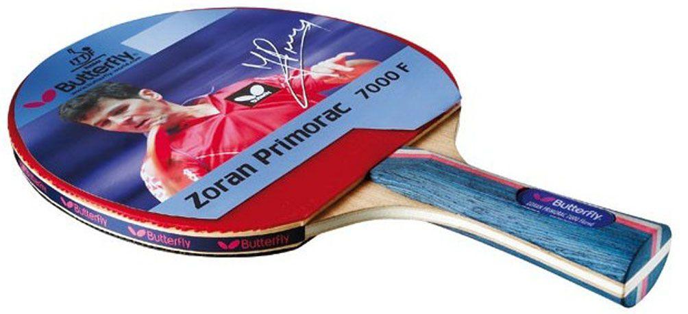 Butterfly 4926 Pálka na stolní tenis