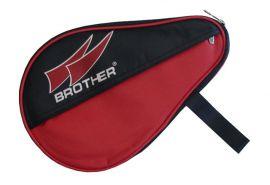 Brother 4959 Pouzdro na pálku na stolní tenis