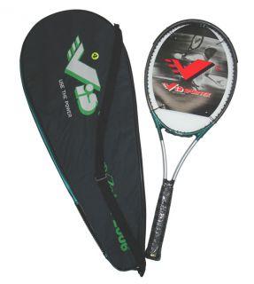 Pálka (raketa) tenisová grafitová