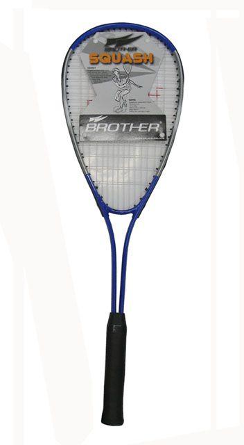 Brother 4992 Squashová pálka (raketa) hliníková