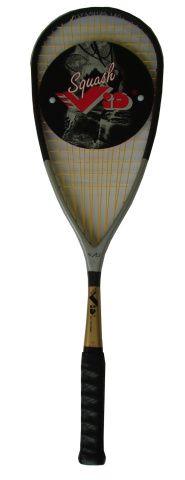 Brother 4996 Squashová rakter VIS Titanová
