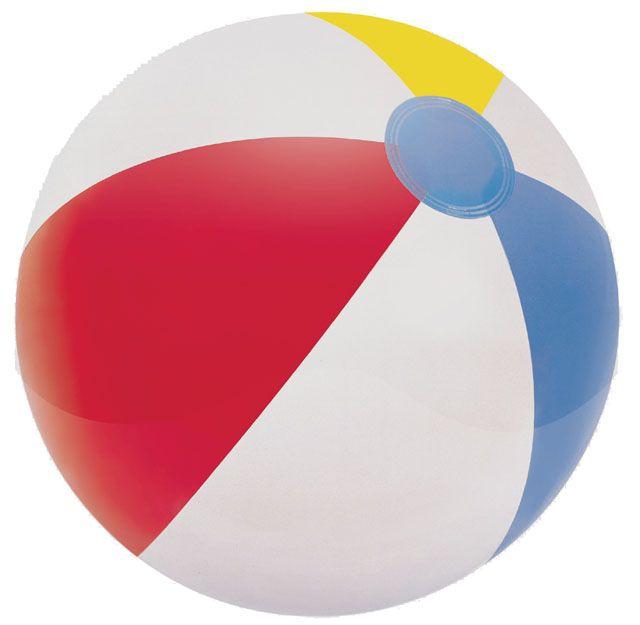 Bestway 5553 Nafukovací míč 51 cm