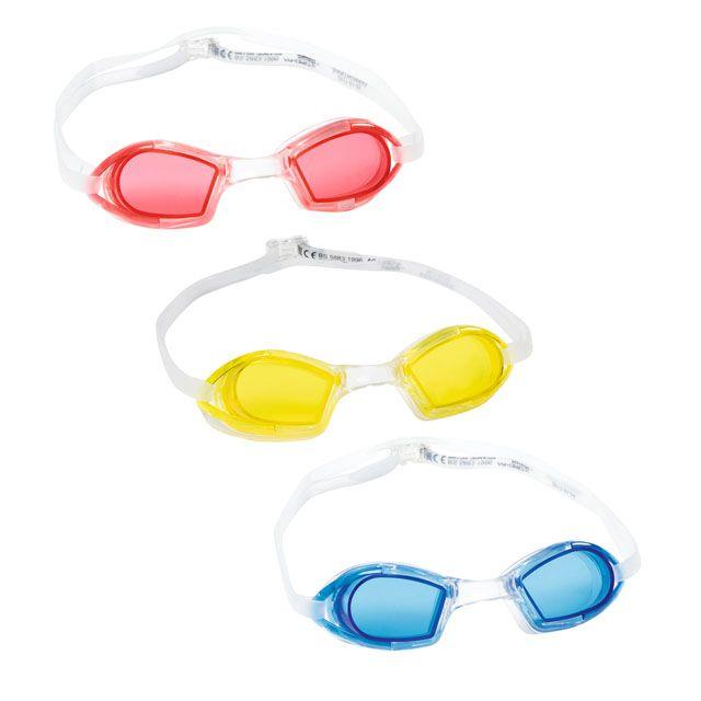 Bestway Plavecké brýle junior