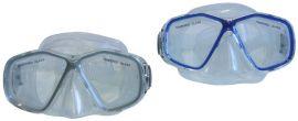 Brýle potápěčské Brother juniorské