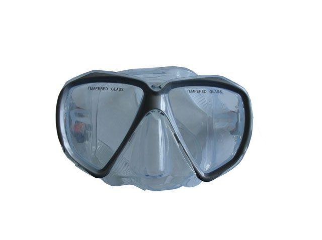 Brother 57212 Potápěčská maska - dámská