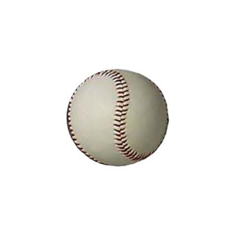 CorbySport 5754 Míček basebalový