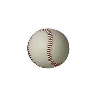 Míček basebalový
