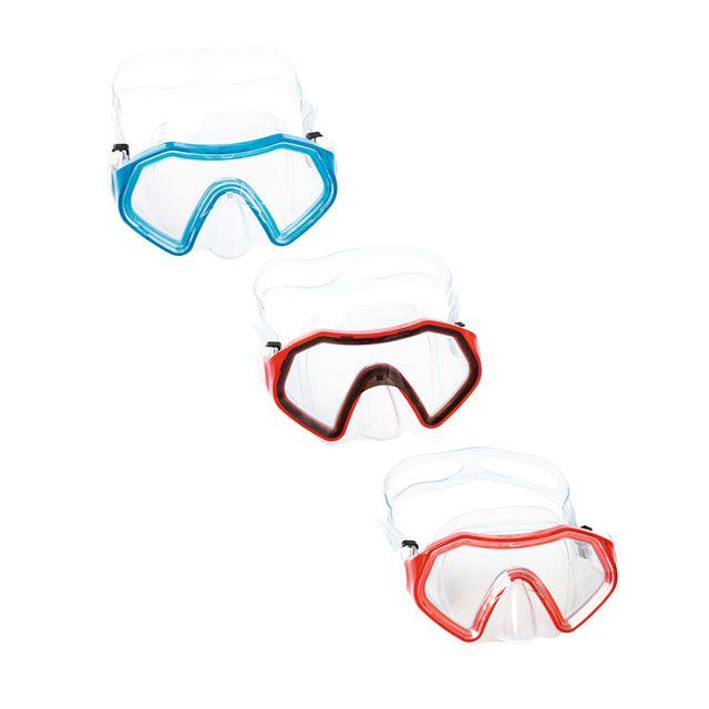 CorbySport SPARKLING SEA 59883 Potápěčské brýle juniorské