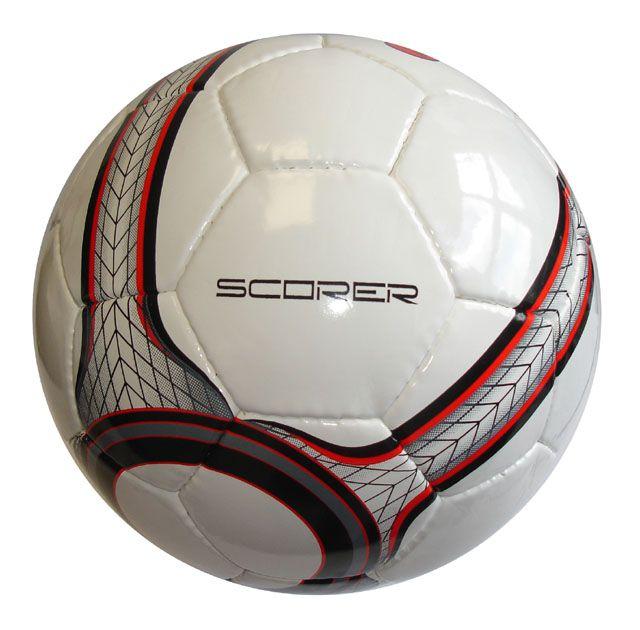 Brother K9 Kopací míč - velikost 5