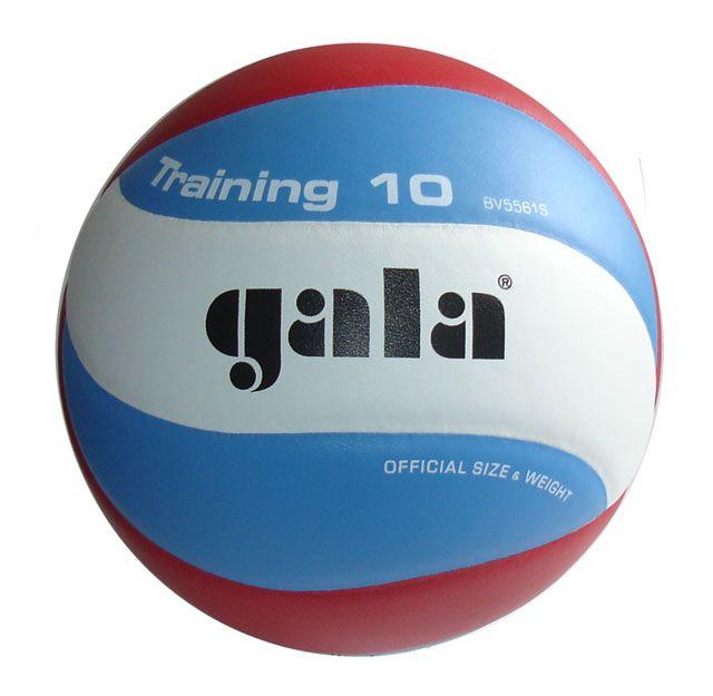 Gala Vojebalový míč School 10