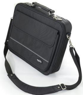 Brašna Dicota MiniBag 2 pro notebooky až do 13,3