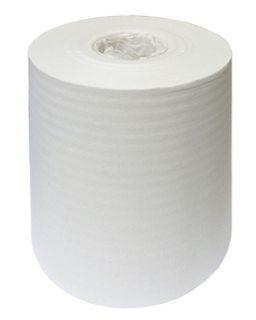 Ručníky Tork Universal 310 M2 v roli, papírové, 6ks