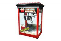 Automat na popcorn