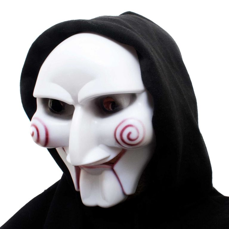 SAW maska Billy