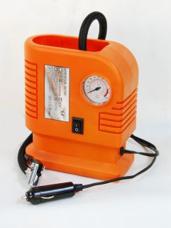 Auto kompresor SH 250