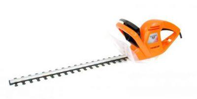 Elektrické nůžky na živý plot - SH 510