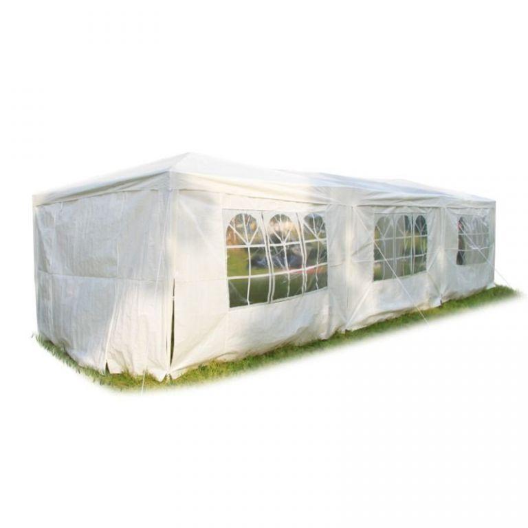 Zahradní párty stan 3 x 9 m