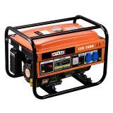Benzínový generátor - SH 2580-PT