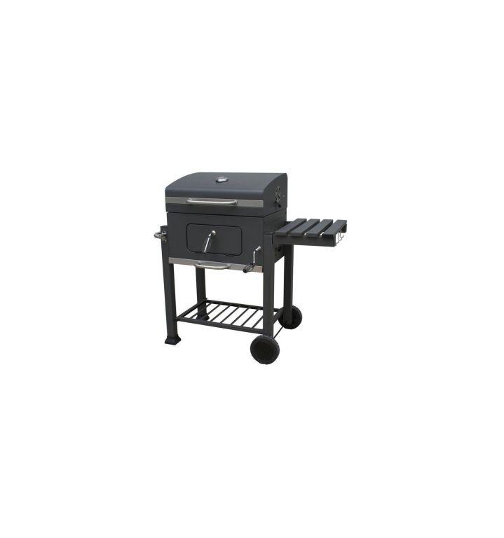 Zahradní gril Master BBQ 70