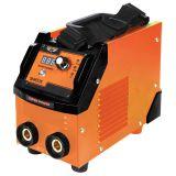 Svářecí invertor Sharks - Super power  IGBT 190A
