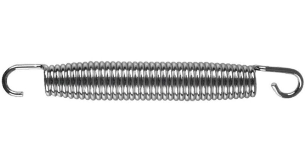 Marimex Pružina pro trampolíny 183 - 305 cm