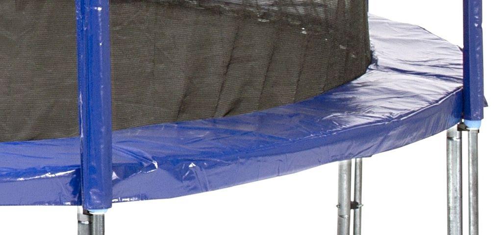 Marimex Kryt pružin - trampolína 396 cm