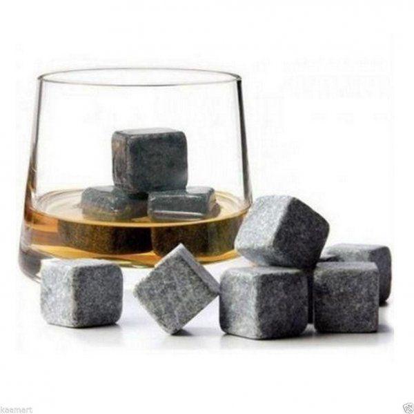 Ledove kameny levně  b0fc1d98d8