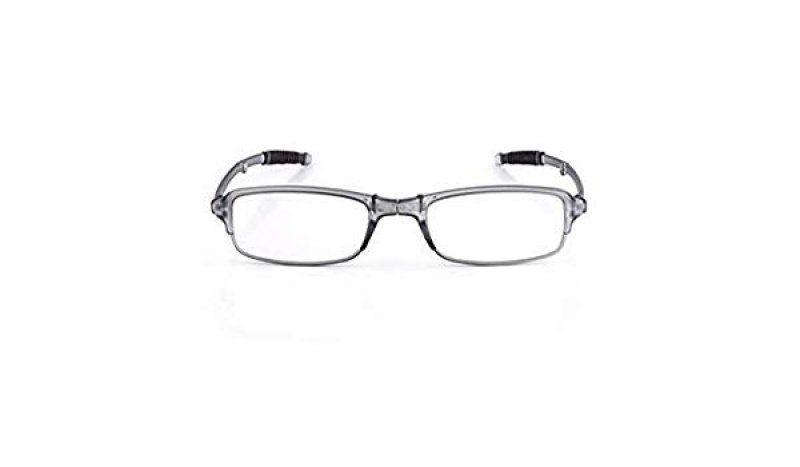 Dioptrické skládací brýle