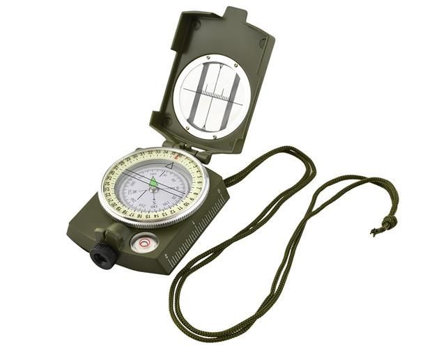 Kompas Army