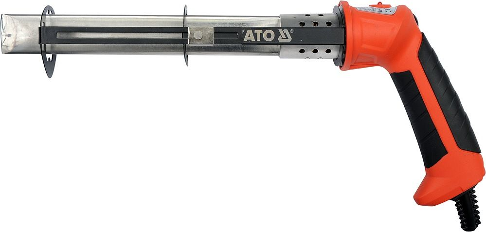 Yato Termický nůž na pěnový polystyrén, 230V, 220W, 70°-450°