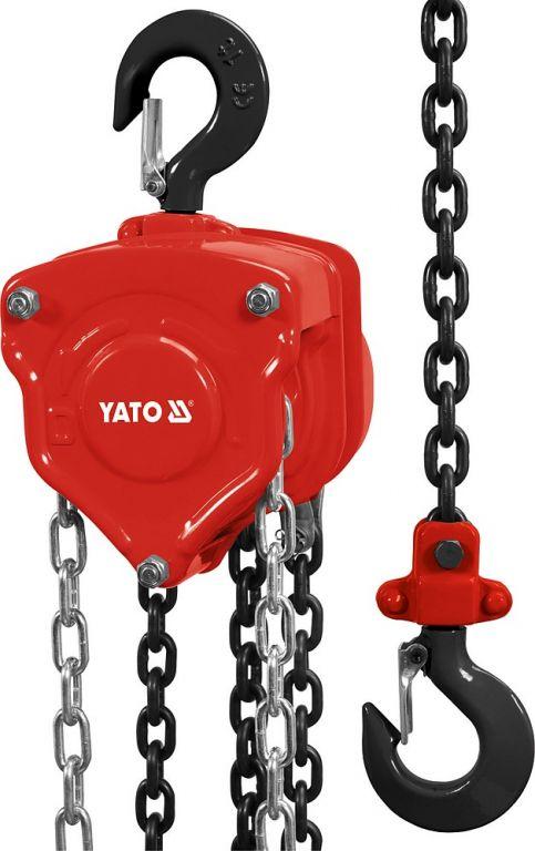 YATO YT-58951