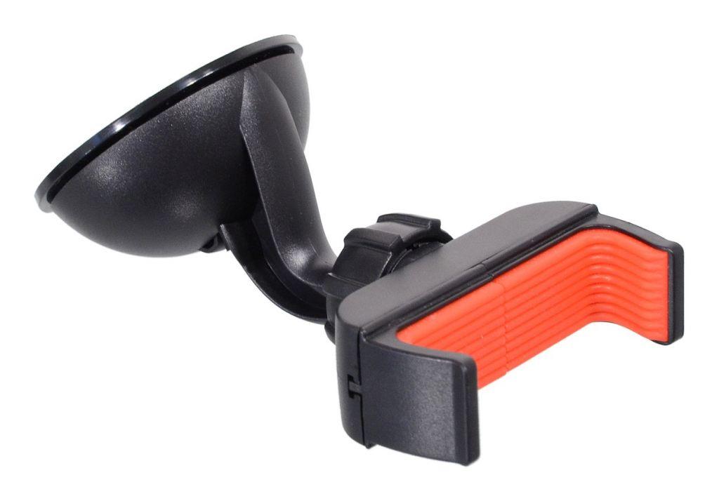 Držák telefonu - GPS na přísavku SIDE