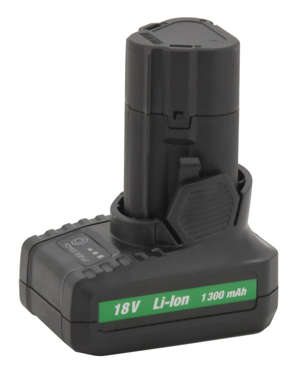Compass Akumulátor C-LION - 18 V Li-ion, pro 09609