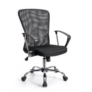 Kancelářská židle - křeslo ALJAŠKA