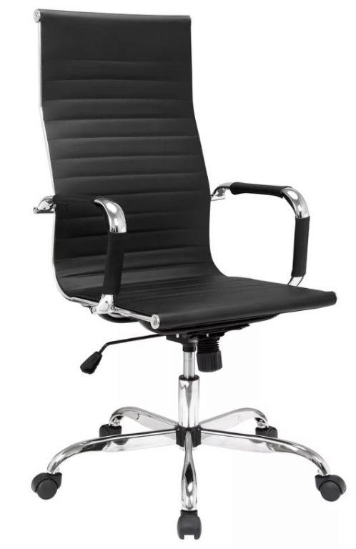 ADK Trade 39140 Kancelářská židle - křeslo KALIFORNIE